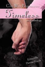 Timeless an Anthology
