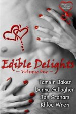 Edible Delights