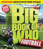 Big Book of Who Football