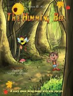 The Humming Bee