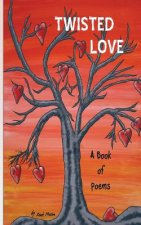Twisted Love A Book Of Poems