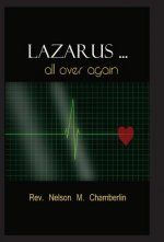 Lazarus ... All Over Again!