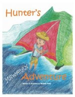 Hunter's Hawaiian Adventure