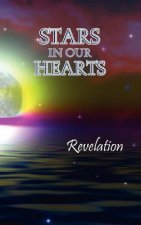 Stars in Our Hearts: Revelation