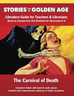The Carnvial of Death: Literature Guide Package