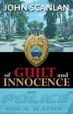 Of Guilt and Innocence
