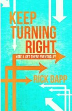 Keep Turning Right: You'll Get There Eventually