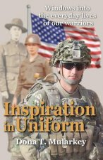 Inspiration in Uniform