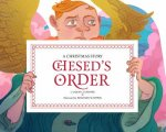 Chesed's Order: A Christmas Story