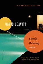 Family Dancing: Stories