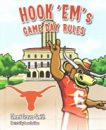Hook 'Em's Game Day Rules