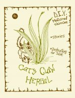 Cat's Claw Herbal