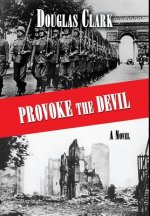 Provoke the Devil