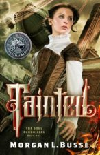 Tainted (Soul Chronicles Series Book 1)