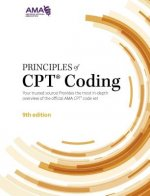 Principles of CPT Coding, Ninth Edition