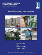 Post-Tensioning Technologies