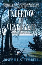 Undertow of Vengeance