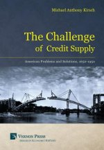 The Challenge of Credit Supply
