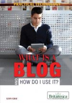What Is a Blog and How Do I Use It?