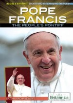 Pope Francis: The People's Pontiff