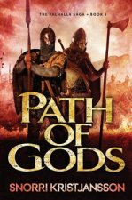 Path of Gods