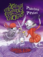 Phantom Pirates