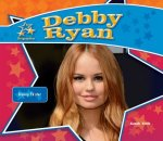 Debby Ryan:: Disney TV Star