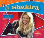 Shakira:: International Music Star