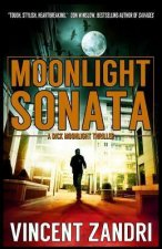 Moonlight Sonata: A Dick Moonlight Thriller