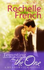 Tempting the One: (Meadowview Book 4)