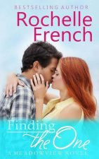 Finding the One: (Meadowview Book 5)