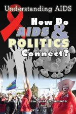 How Do AIDS & Politics Connect?