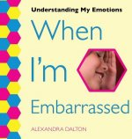 When I'm Embarrassed