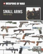 Small Arms: 1950 to Today