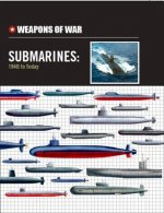 Submarines: 1945 to Today