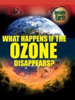 What Happens If the Ozone Disappears?