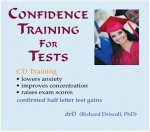 Confidence Training for Tests
