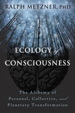 The Ecology of Consciousness: The Alchemy of Personal, Collective, and Planetary Transformation