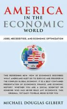 America in the Economic World: Jobs, Necessities, and Economic Optimization