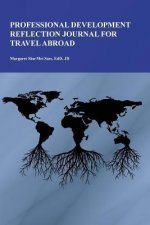 Professional Development Reflection Journal for Travel Abroad