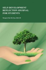Self-Development Reflection Journal for Students