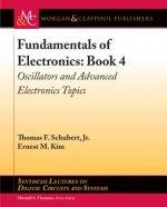 Fundamentals of Electronics: Book 4