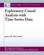 Exploratory Causal Analysis with Time Series Data