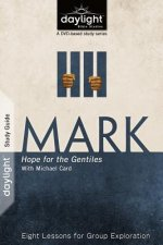 Mark: Hope for the Gentiles