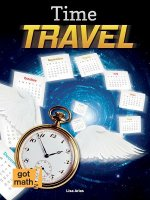 Time Travel: Intervals and Elapsed Time