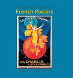 French Posters