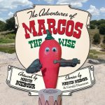 The Adventures of Marcos the Wise