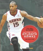 The NBA: A History of Hoops: The Story of the Atlanta Hawks