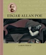 Voices in Poetry: Edgar Allan Poe