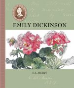 Voices in Poetry: Emily Dickinson